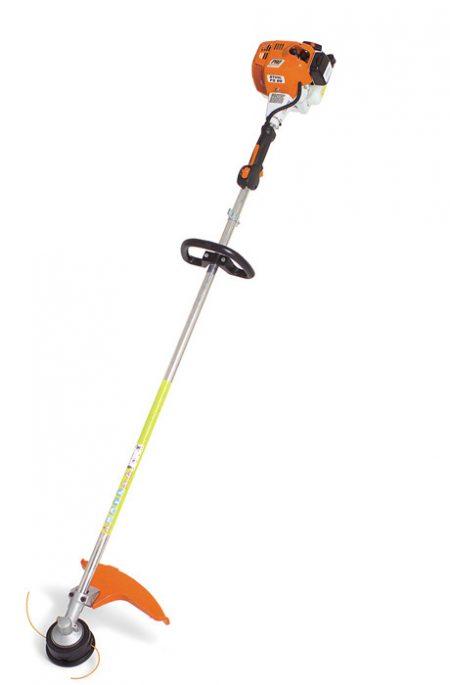 STIHL SR450 Mistblower - Lawnmower Ranch : Lawn Mower Equipment
