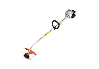 Petrol Brushcutters & Trimmers