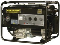 Hoffmann Generators